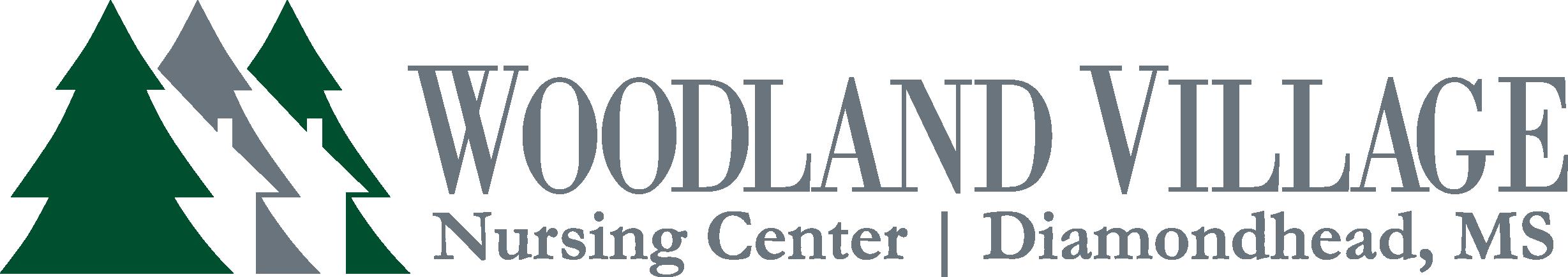 Woodland Village Nursing and Rehabilitation