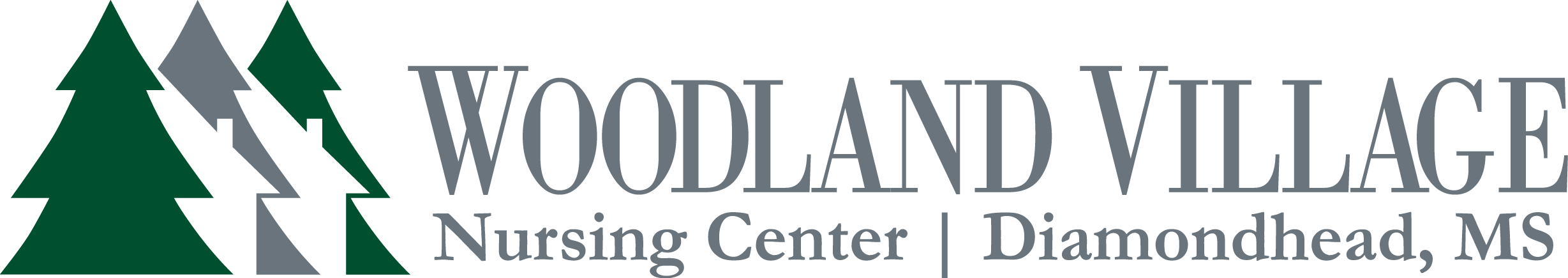 Woodland Village Nursing and Rehabilitation